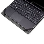 ACER Aspire Switch 10 E SW3-013 Black Folio Stand Case Cover